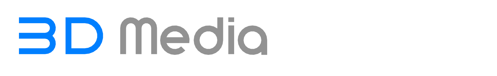 3D Media Design